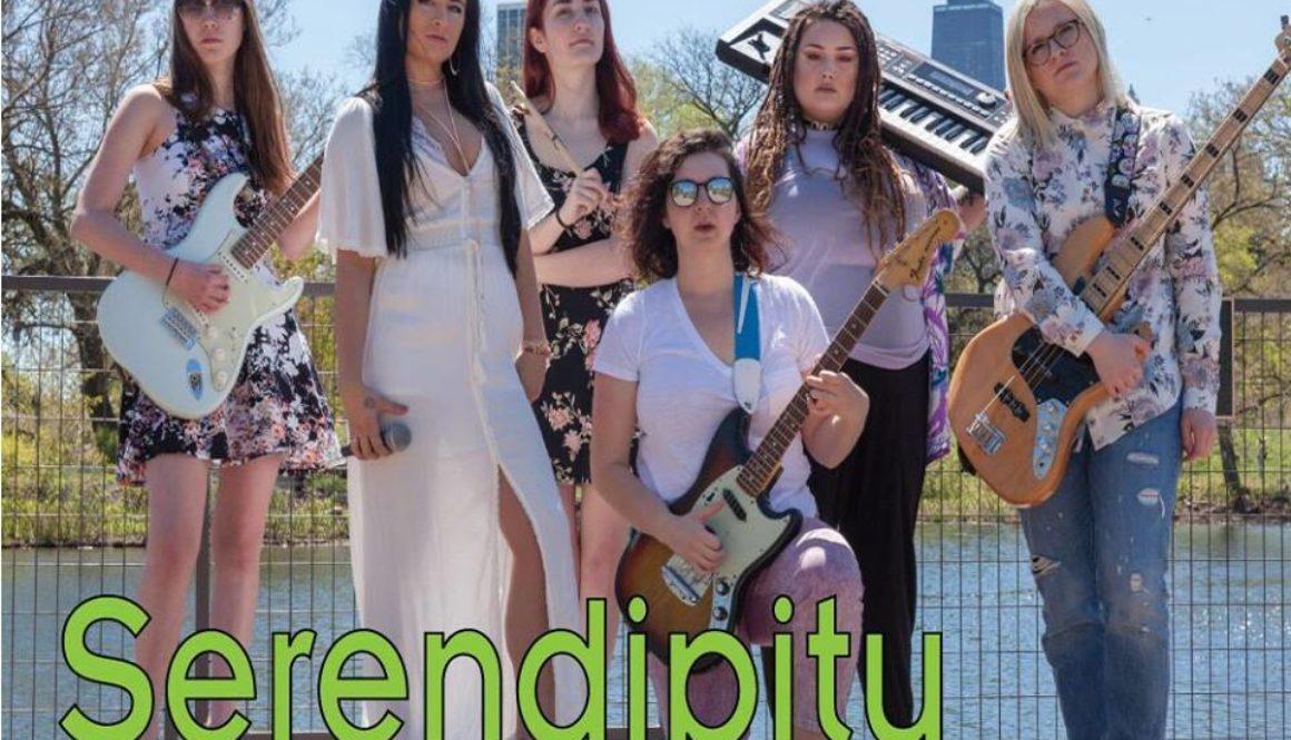 serendipity22