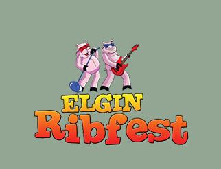elginRibfest