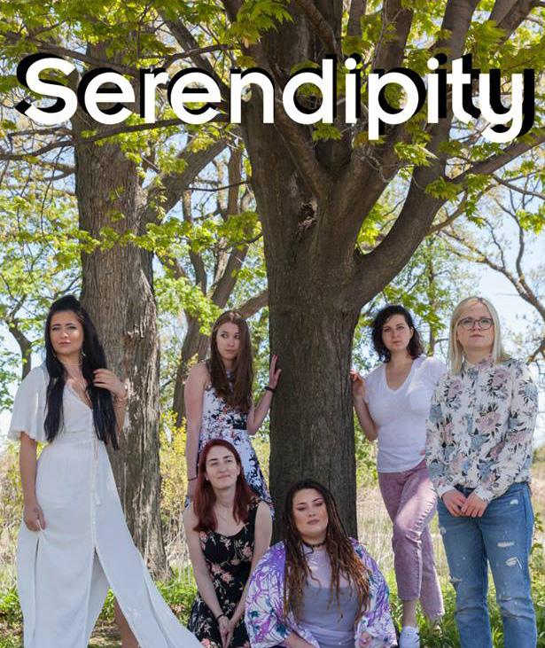 serendipity24