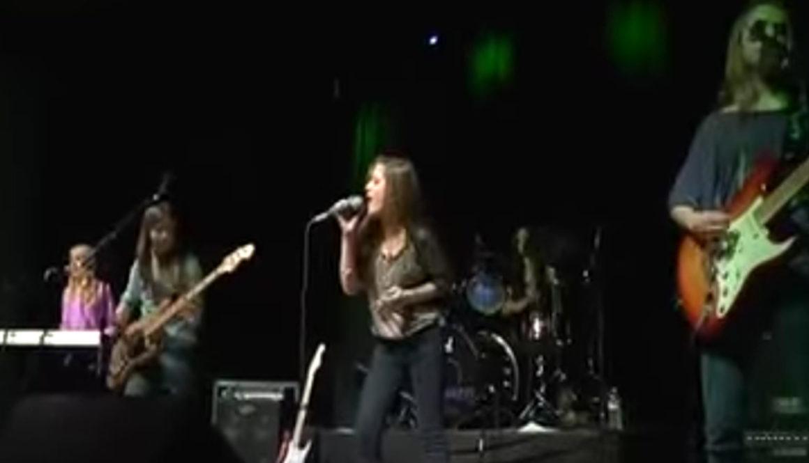 vidThumb_tour2012c