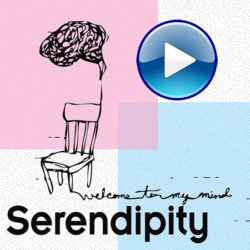 Play Serendipity Album